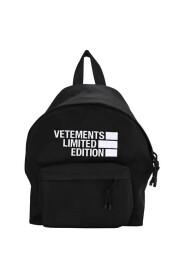 Backpack UE51BA500B1302