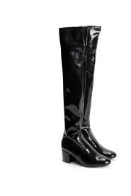 Mascagni' støvler