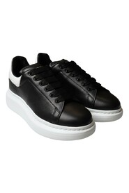 MOLLY SNEAKERS