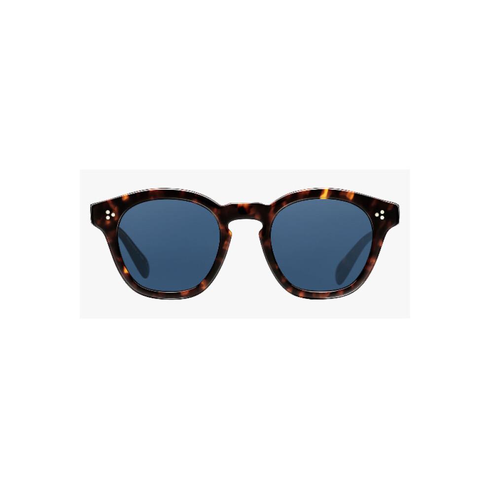 Oliver Peoples Brown Sunglasses OV5382SU Oliver Peoples