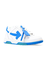 Out Of Office Ooo Sneakers