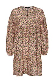 Dress Kjole