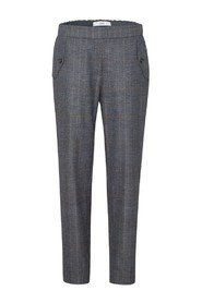 75-5587/05 Trousers