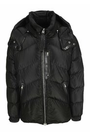 Jacket TFO509BY031