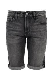 "Shorts ""Curtis"""