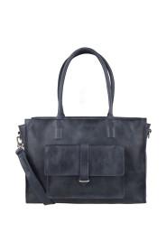Bag Edgemore 15.6 inch