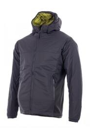 Alta isloght jacket