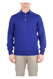 J2600AARIC Long sleeve polo