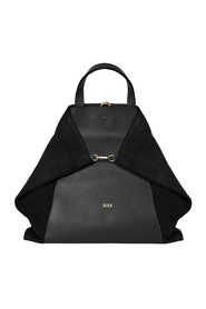 Curie 3in1 Bag