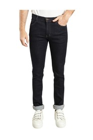 Super Guy Active Motion Jeans