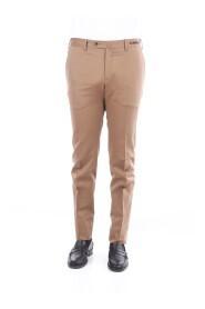 CODS01Z00CL1-LR42 Classics Trousers