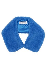 STAND Solaine Collar Electric Blue