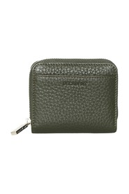 Estelle small wallet