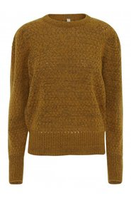 Knitwear capella 1