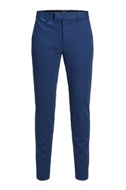 PREMIUM BY JACK&JONES 12151619 STEVEN PANTS Boy ESTATE BLUE