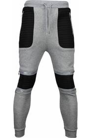 Casual Joggingbroek