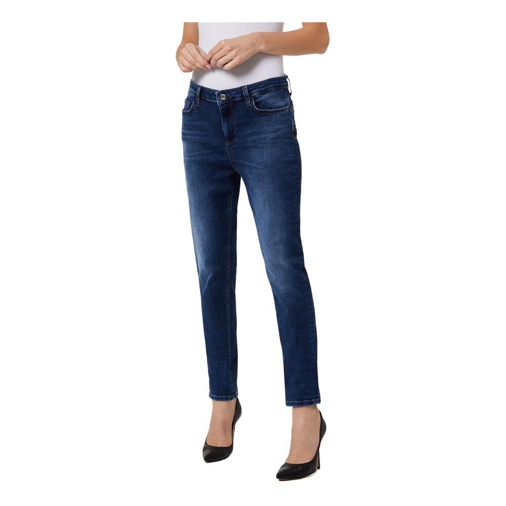 Precious Jeans