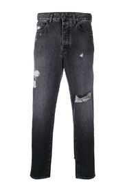 County Jeans