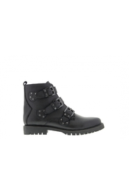 BEE3-352-A ankle boots