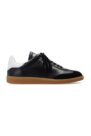 'Brycy' sneakers