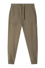 Trouser Shay