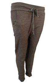 Trousers 2245-1