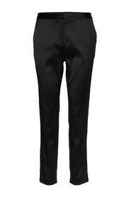 Sensation dress pants