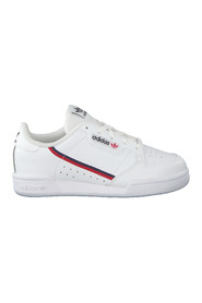 Sneakers Continental 80 C
