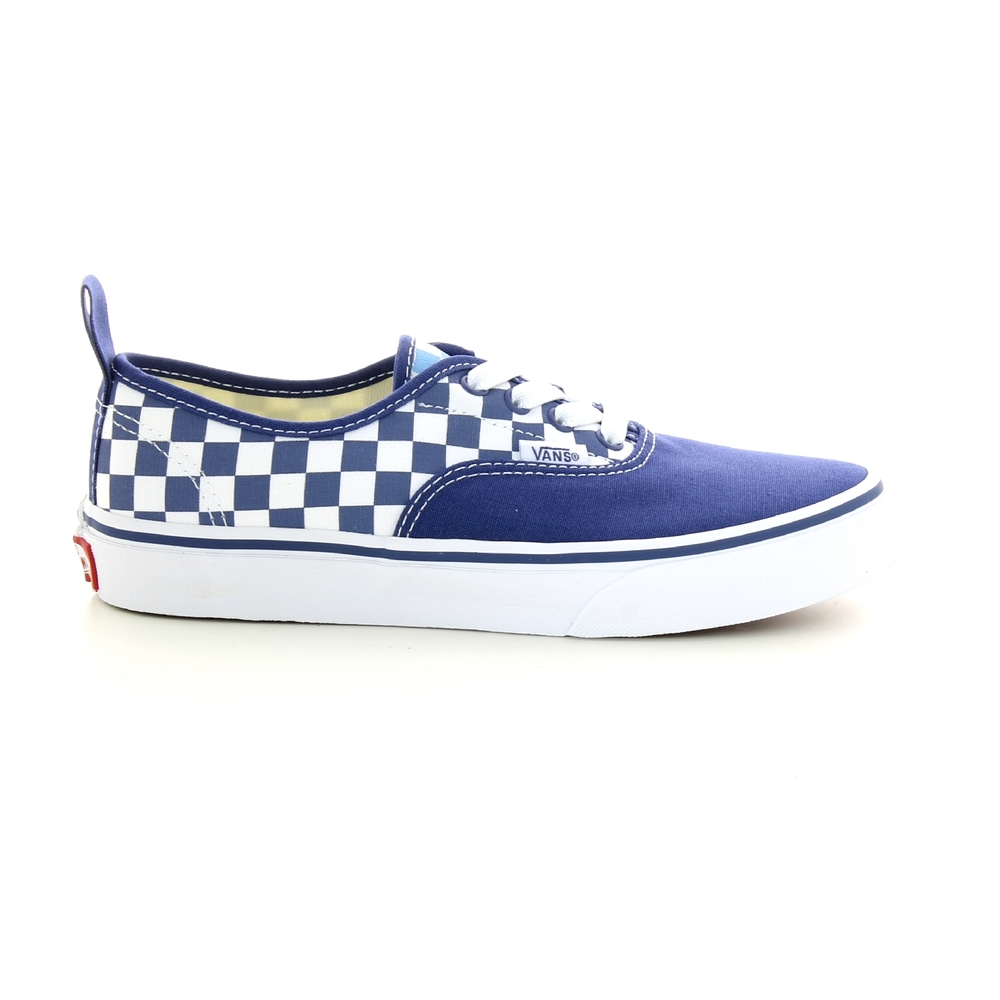 Sneakers AUTHENTIC ELASTIC LA