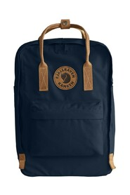 Fjällräven Kånken backpack no. 2 15 inches
