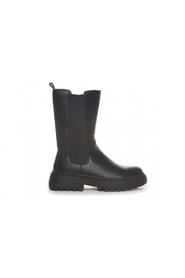 71-10554 Boots