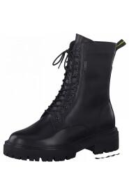 Bn 452 Skoletter boots