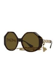 Sunglasses VE4395 534673