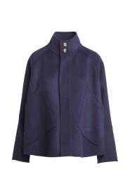w21308107 jacket
