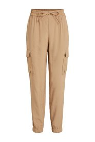Trousers Loose fit