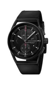 Chronotimer Watch