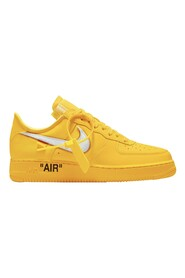 Air Force 1 Low Off White Sneakes