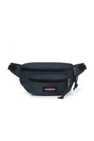Doggy Bag Belt Bag