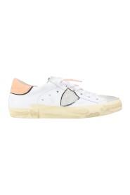 PARIS TALLONE sneakers