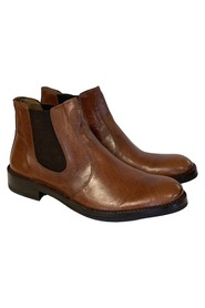 823 chelsea boots