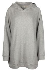 Big Sweater