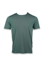 T-shirt Sauge Hartford