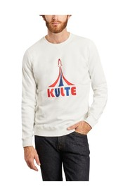 Sweat collection Rocket