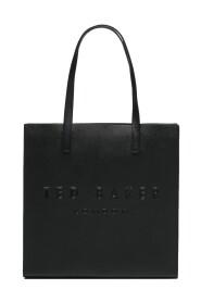 Soocon Large Icon Bag