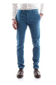 AT.P.CO JACK02 5028/TA PANTS Men Avio