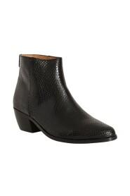 Telma Boots