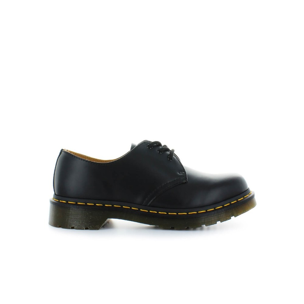 1461 SMOOTH MEN'S LACE UP SHOES