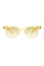 02 Sunglasses