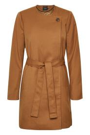 Merle Coat