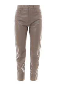 Trousers VINNI